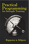 practical programming first edition
