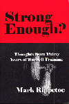 strong enough cover