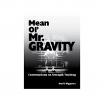 mean ol mr gravity cover v2