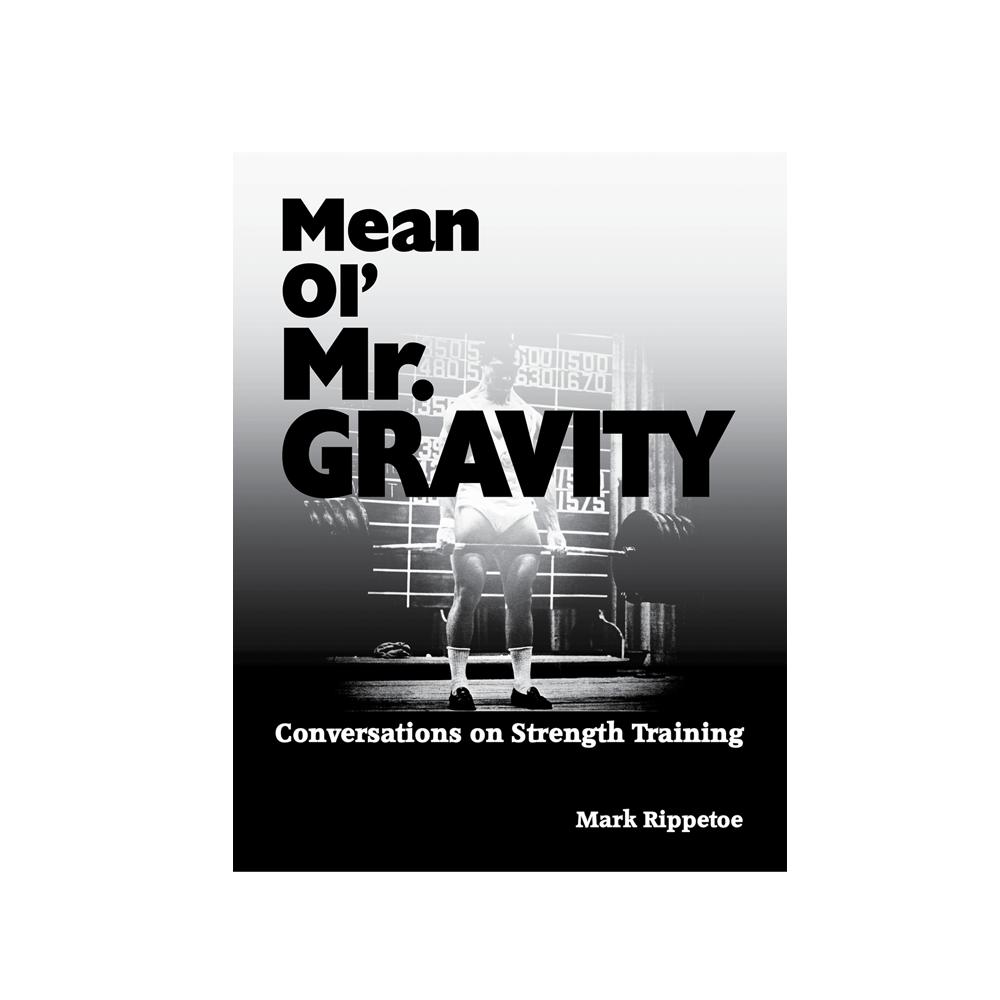 mean ol mr gravity cover v2