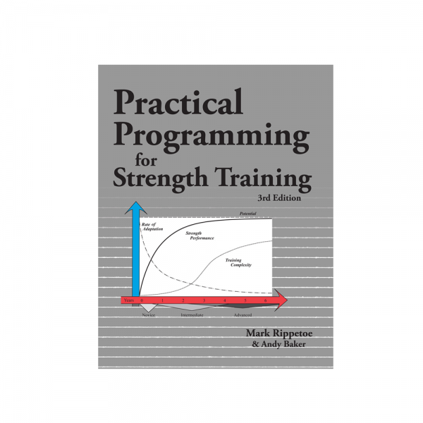 practical programming cover