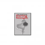 starting strength dvd cover