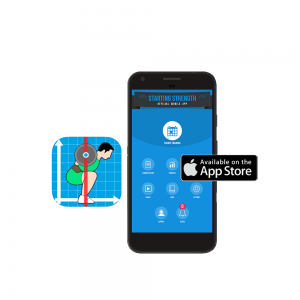 starting strength official app apple store