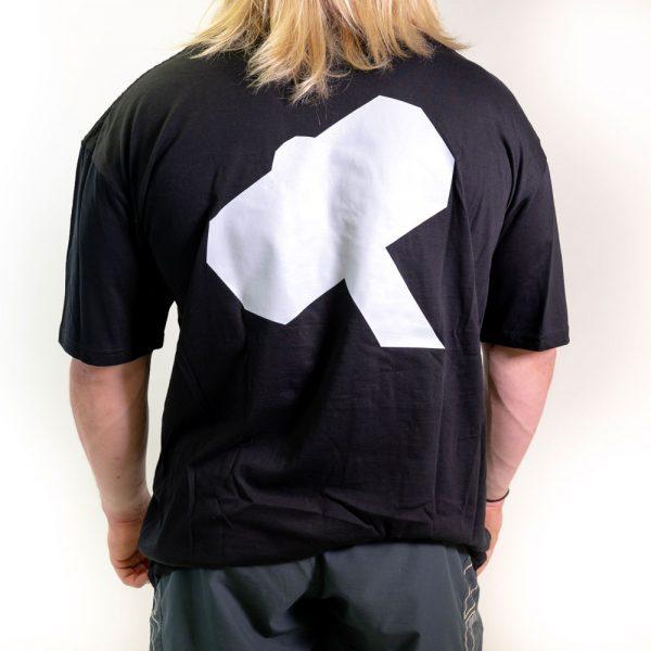 gear shirt prexit back