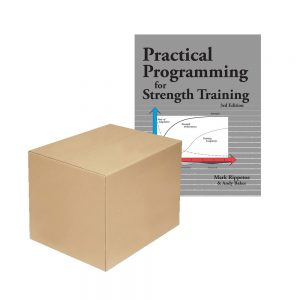 wholesale case practical programming