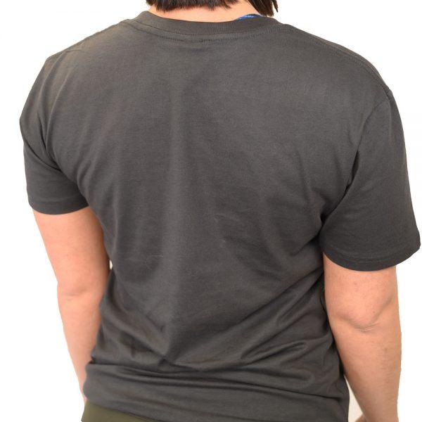gear shirt starting strength online coaching back