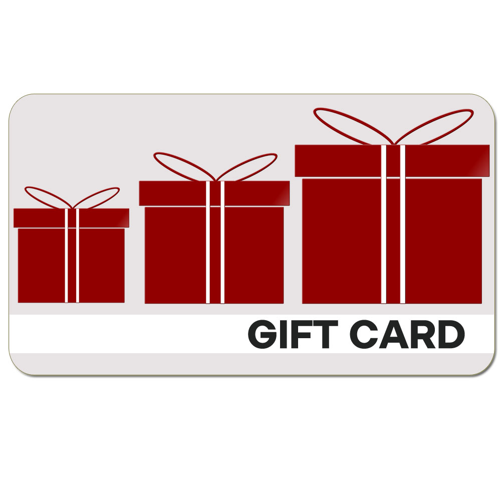 aasgaard company store gift card
