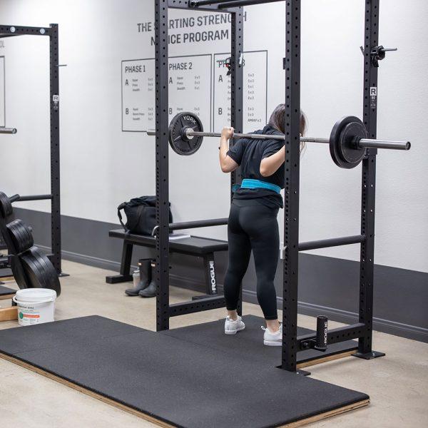 connor king squat coaching